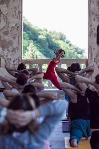 YogaFestival Colli Euganei low