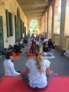 YogaFestival Colli Euganei_4062 low
