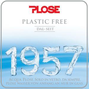 PLASTIC FREE R72_low