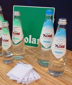 Plose_Mineralwasser_Zwischenbilanz_BioFach_2020_Glasflaschen_web