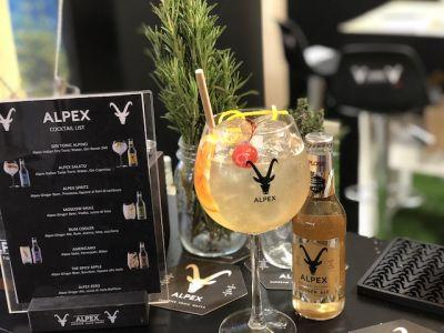 ALPEX Cocktail List copia