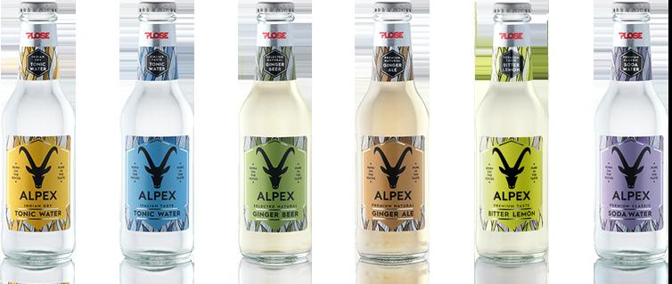 variants-alpex